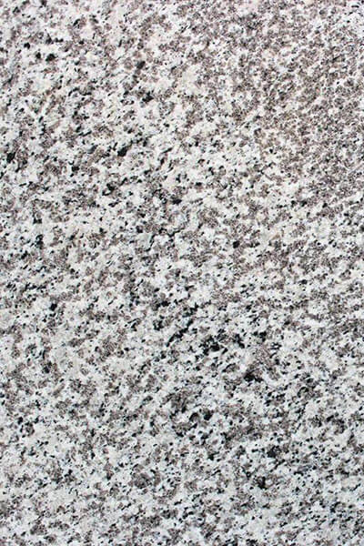 Blanco-Perla Granite
