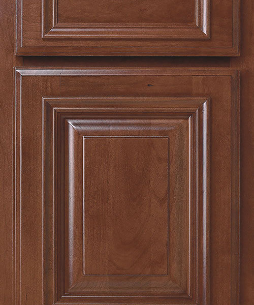 brown easton cabinets