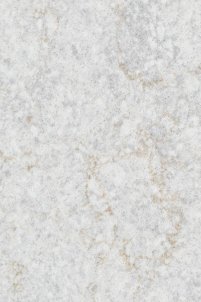 Gray-Lagoon Granite