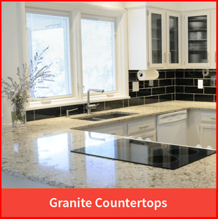 Granite_Countertops (1)