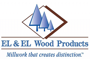 El+&+El+Wood+Products-client