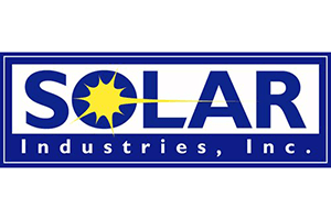 Solar Industries