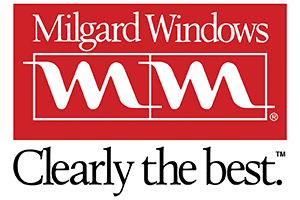 milgard-windows-logo-client