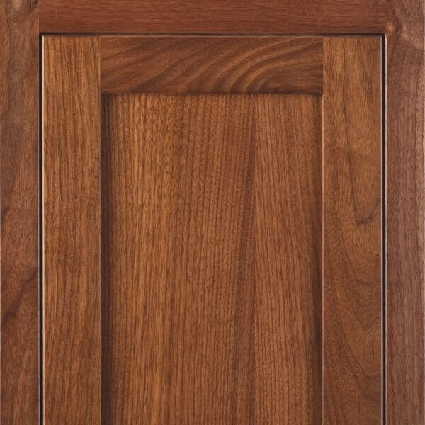 Ashbourne cabinet door