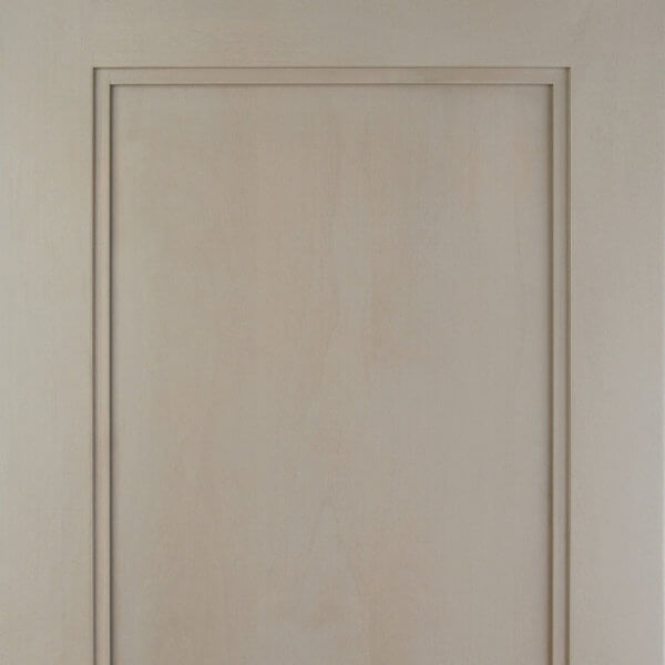 nantucket cabinet door